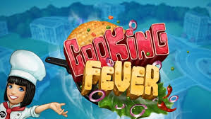 t駘馗harger les jeux de cuisine cooking fever pour android télécharger