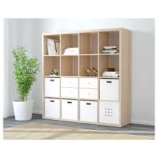 Ikea Storage Boxes Diy Upholstered Diy Ikea Banquette Bench With Storage Boxes Cubbies A