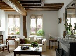 Interior Design Country Homes Country Homes Interiors Country Homes Interior Design Home