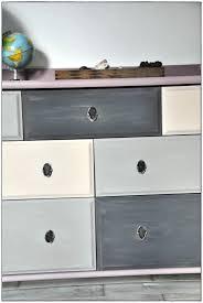 ikea meuble chambre meubles de chambre ikea amazing placard chambre ikea placard meuble