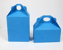 gable boxes etsy