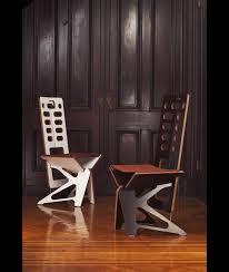 colors of wood furniture maya folding dining chair folditure