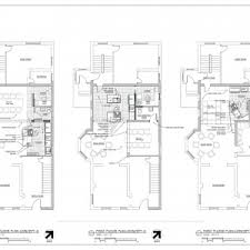 floor layout free kitchen apartment with creative kitchen layout tool