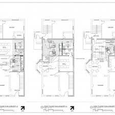 floor layout free kitchen amazing kitchen design with minimalist kitchen floor plan