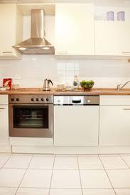 cuisine au lave vaisselle lave vaisselle intégrable prix ooreka