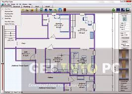3d designarchitecturehome plan pro 3d home architect design suite deluxe free download best home