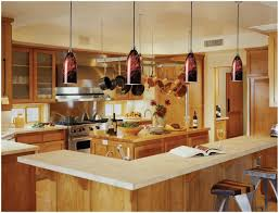 Modern Kitchen Island Lighting Kitchen Small Kitchen Island Lighting Ideas Unique Glass Pendant