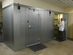 Walk In Cooler Curtains Cooler Door Repair U0026 Walk In Cooler Cold Room Repair Replace Parts