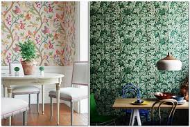 kitchen wallpaper ideas kitchen wallpaper 15 suggestions for any interior getting guide
