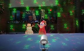outdoor laser lights reviews best white laser christmas lights 2017 reviews and buyers guide