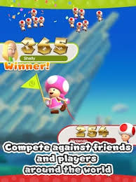 mario apk mario run 2 0 1 apk downloadapk net