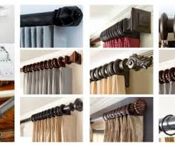 240 Inch Curtain Rod Archive With Tag Curved Shower Curtain Rod India Primedfw Com