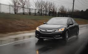odyssey car reviews and news at carreview com honda honda insight used car review honda cb250 hawk aftermarket