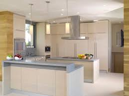 Interior Of A Kitchen How To Choose A Ventilation Hood Hgtv
