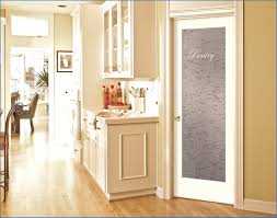 home depot interior design home depot interior door installation cost stunning home depot