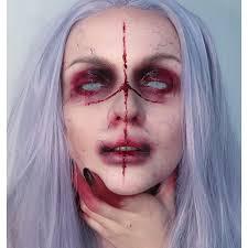 best 25 demon costume ideas on pinterest demon makeup