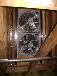greenwich woods attic fans installation cf electrical service