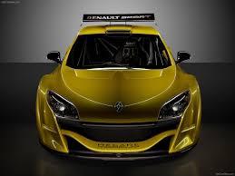renault megane sport renault megane sport car motor