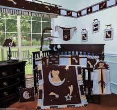 Frog Baby Bedding Crib Sets Baby Nursery Image Of Baby Nursery Room Decoration Using