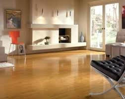 floor and decor outlets of america floor and decor outlet floor decor outstanding floor and decor floor