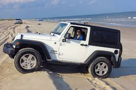 jeep boat sides 2014 readers u0027 rides showcase truck trend
