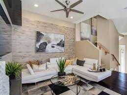 ceiling fan blade size for room ceiling fans ceiling fan for living room size contemporary fans