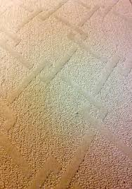 decor winsome grey pattern of wonderful masland carpets reviews