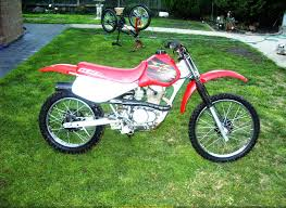 100 ideas 2000 honda xr100 on jameshowardpattonfuneral us