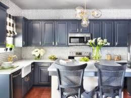 kitchen ideas hgtv kitchen design photos hgtv