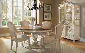 dining room used dining room sets design radiate round dining