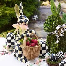 Easter Decorations Retail 408 best eastℰℝ decorations images on pinterest easter