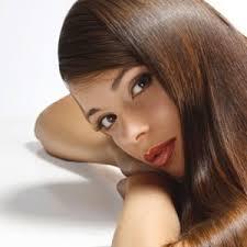 best hair salon in philadelphia tundella u0026 co salon