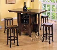 Kitchen Tables Big Lots by Big Lots Kitchen Table Sendasolo Com