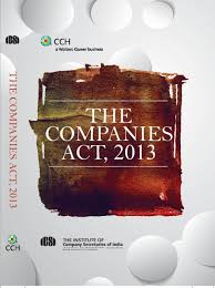 the companies act 2013 buy the companies act 2013 by icsi