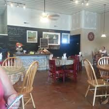 The Dining Room Jonesborough Tn The Gathering Place Cafe 11 Reviews Breakfast U0026 Brunch 4500