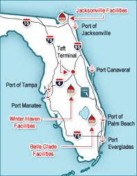 port canaveral map florida locations glade winter jacksonville ssi