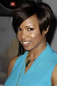 marvelous bob hairstyles for black women 70 ideas with bob