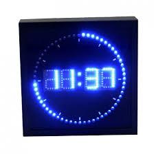 Schlafzimmer Schrank Amazon Hausdekoration Und Innenarchitektur Ideen Geräumiges Led Uhr