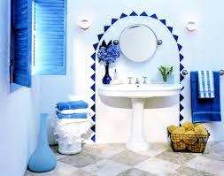 greek home decor home greek home greek design greek and greek decor