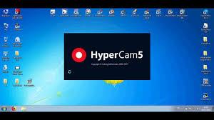 gta vice city genel ozellikler pictures to pin on pinterest hypercam 5 home edition kurulumu ve kullanımı genel özellikleri