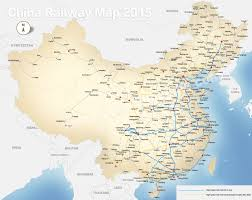 Us Maps With States And Cities by Ancient Chinese City Map Chinese Province Cities Map Babaimage