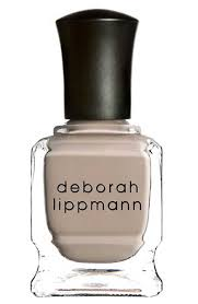 beauty roundup what u0027s your go to summer nail color i want to