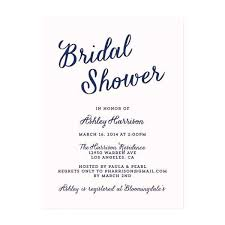 bridal shower invitations wording ideas wedding invitations in wording sles and baby