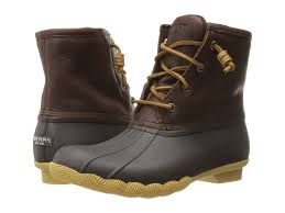 boots snow boots women shipped free at zappos