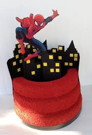 spiderman cake pop stand spiderman lollipop stand cake pop