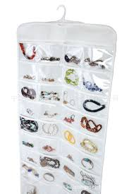 Jewelry Wall Hanger Compare Prices On Hanging Jewelry Organizer Online Shopping Buy