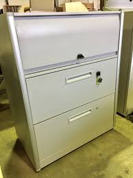 The Range Filing Cabinet Knoll Lateral Filing Cabinets Ex Government Furniture