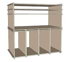 kitchen cupboard storage pans kitchen cabinet baking pan storage organizer