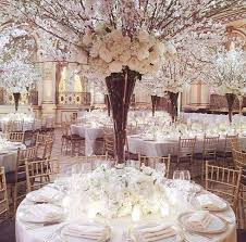 wedding tables 303 best wedding table chairs decor images on