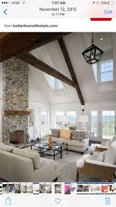 35 best ideas for the house images on pinterest building ideas 35 best house build images on pinterest home live and architecture